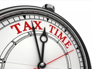 Taxation Accountants