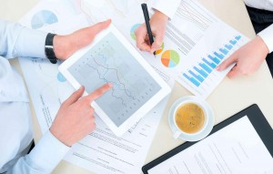 Business Accounting Services