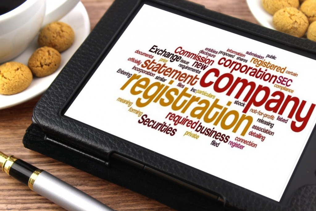 Get the Best Company Registration